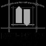 BauUnion
