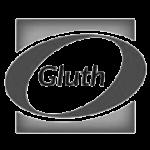 Gluth
