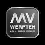 MVWerft