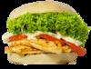 Mixdorf Chicken